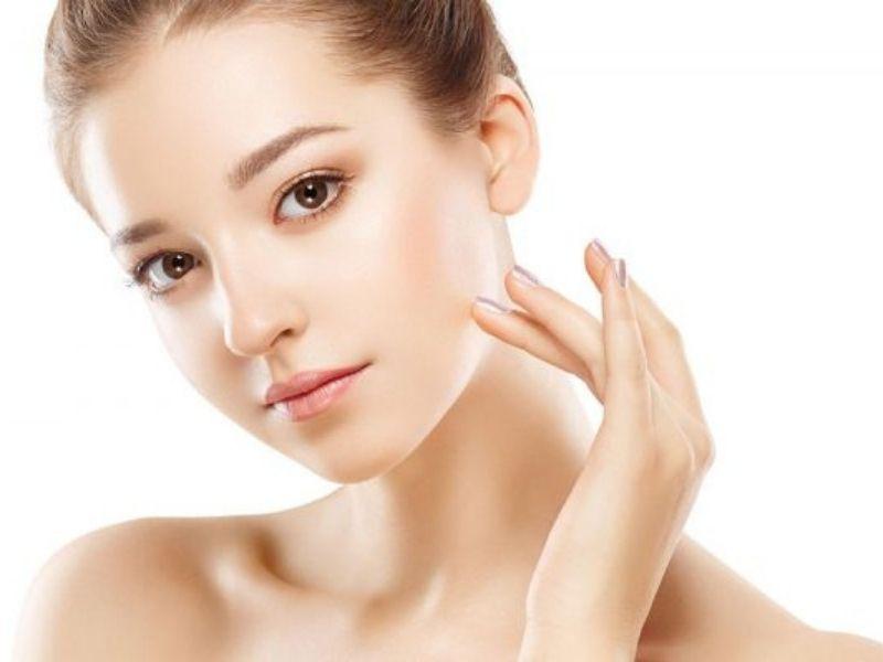 Bạn muốn sở hữu làn da tươi trẻ bạn có thể sử dụng dịch vụ trẻ hóa làn da