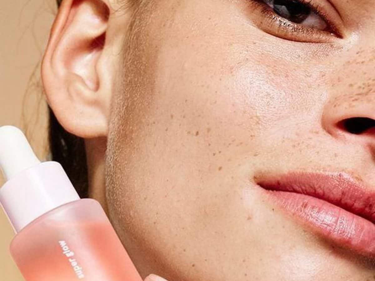 Axit azelaic xử lý được nhiều vấn đề của da nếu sử dụng hợp lý